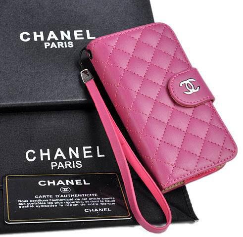 buy online ccd7e 7c12e Classic chanel iphone x 8 7 6s plus cases napa wallet black ...