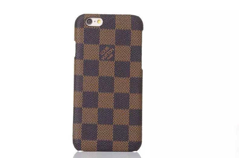 iphone xs case burberry