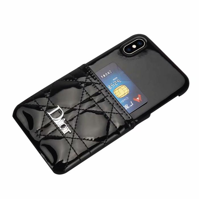 iphone 8 case dior
