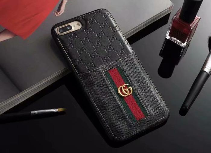 Gucci phone case iphone xr
