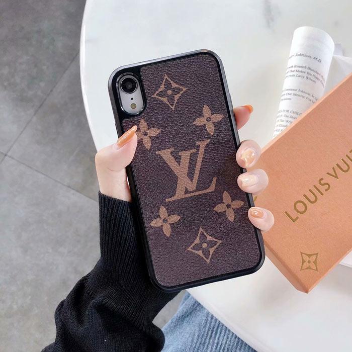 Love moschino cover case custodia iphone 6 plus/6s plus/7 plus fr