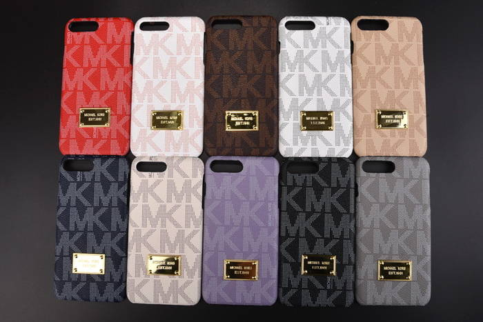 cover iphone xr michael kors